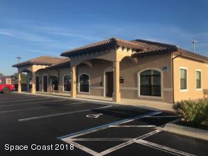 5120 N Highway 1 N, 102, Palm Shores, FL 32940