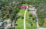 1140 S Us Highway 1, Malabar, FL 32950