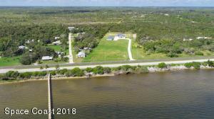 1896 S Highway 1, Malabar, FL 32950