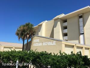 Beautiful Direct Oceanfront Condo