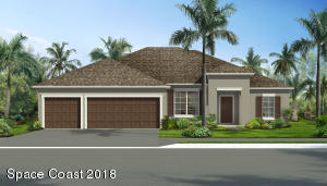 Traditional elevation. Other elevations available.