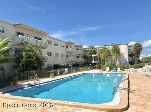 223 Columbia Drive, 228, Cape Canaveral, FL 32920