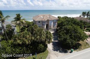 3165 S Highway A1a S, 0, Melbourne Beach, FL 32951