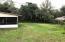 4495 Piedras Street, Cocoa, FL 32927