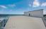 5285 S Highway A1a, Melbourne Beach, FL 32951