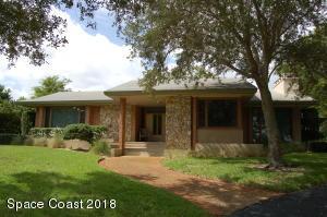 1033 N Indian River Drive, Cocoa, FL 32922