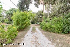 375 HOLMAN ROAD, CAPE CANAVERAL, FL 32920  Photo