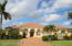 4124 Waterloo Place, Melbourne, FL 32940