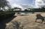 Community in-ground pool