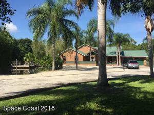 2360 Corey Road, Malabar, FL 32950