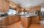 1585 S Carpenter Road S, Titusville, FL 32796