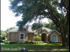 5340 S Shadwell Avenue S, Cocoa, FL 32926