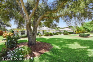 475 Footman Lane, Merritt Island, FL 32952