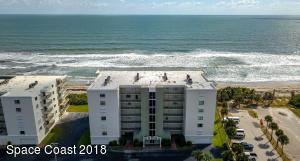 407 Highway A1a, 452, Satellite Beach, FL 32937