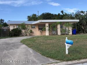 34 Lime Avenue, Rockledge, FL 32955