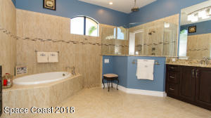 5038 DUSON WAY, ROCKLEDGE, FL 32955  Photo