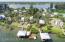 14 Vip Island, B, Grant Valkaria, FL 32949