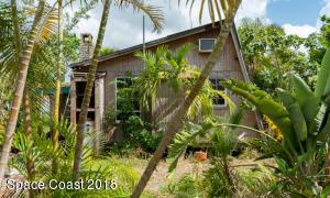 20 Vip Island, B