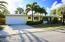 302 Wimico Drive, Indian Harbour Beach, FL 32937
