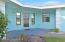 648 Hibiscus Drive, Satellite Beach, FL 32937