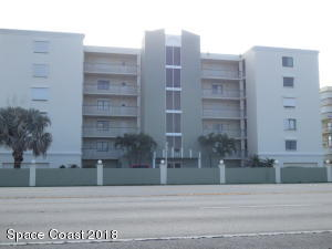 405 Highway A1a, 334, Satellite Beach, FL 32937