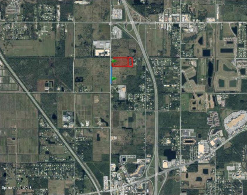 Details for 000 Kings Highway S, Ft. Pierce, FL 34946