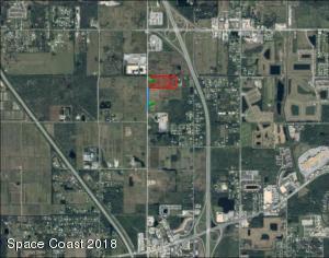 000 S Kings Highway, Ft. Pierce, FL 34946