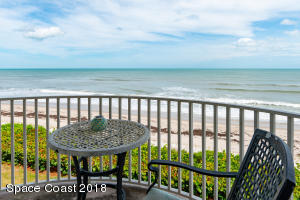 2225 Highway A1a, 309, Satellite Beach, FL 32937