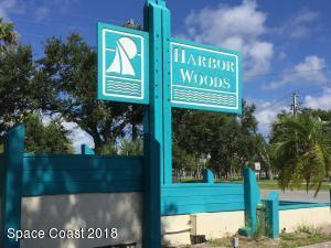 515 Landings Way, 78, Merritt Island, FL 32952