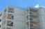 1050 N Atlantic Avenue, 700, Cocoa Beach, FL 32931