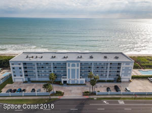 295 Highway A1a, 507, Satellite Beach, FL 32937