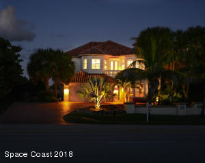 7575 S Highway A1a, Melbourne Beach, FL 32951