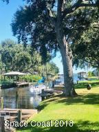 6208 Halyard Court, Rockledge, FL 32955