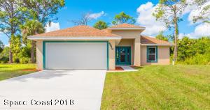 5950 Acme Avenue, Cocoa, FL 32927