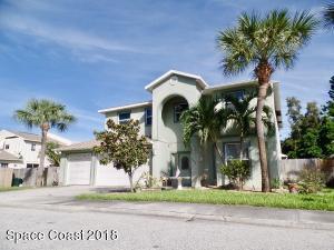239 Corona Avenue, Cocoa Beach, FL 32931