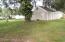 6840 Dodge Road, Cocoa, FL 32927