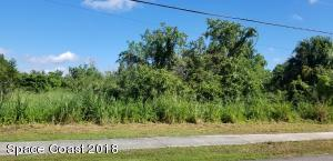 3940 Juanita Street, Cocoa, FL 32927
