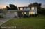 3065 Sunset Lane, Cocoa, FL 32922