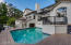 3675 Muirfield Drive, Titusville, FL 32780