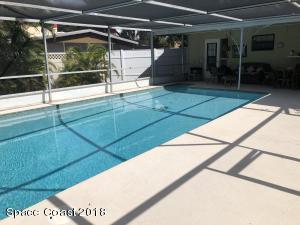 325 Jamaica Drive, Merritt Island, FL 32952