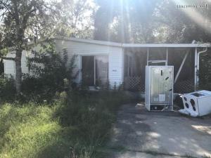 4985 Cambridge Drive, Mims, FL 32754