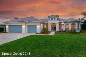 3149 Drummond Way, Rockledge, FL 32955