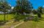 4005 Sandra Lane, Mims, FL 32754