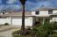 239 Coastal Hill Drive, Indian Harbour Beach, FL 32937