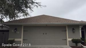 6890 Hundred Acre Drive, Cocoa, FL 32927
