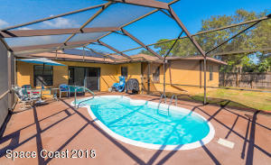 4165 Song Drive, Cocoa, FL 32927