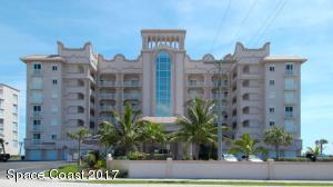 2095 Highway A1a, 4403, Indian Harbour Beach, FL 32937