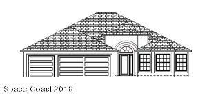 6221 Horseshoe Avenue, Titusville, FL 32780
