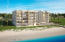 1625 Ocean - New Luxury Living on the Atlantic Coast!