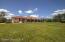 3565 Sparrow Hawk Trail, Mims, FL 32754